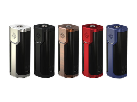 Wismec Sinuous P80 | The Vapenation Shop Hong Kong (HK) | 香港電子煙專門店