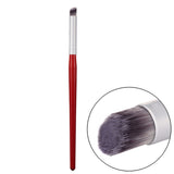 Gel Nail Art Gradient Effect Brush Tool