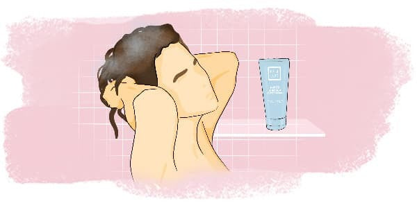 Care For Your Scalp