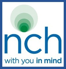 National Council of Hypnotherapy