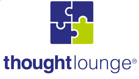 thoughtlounge hypnotherapy and coaching