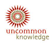 Uncommon Knowledge Hypnotherapy Training