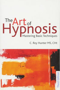 The Art of Hypnosis - Top Pick - Online Therapy Shop