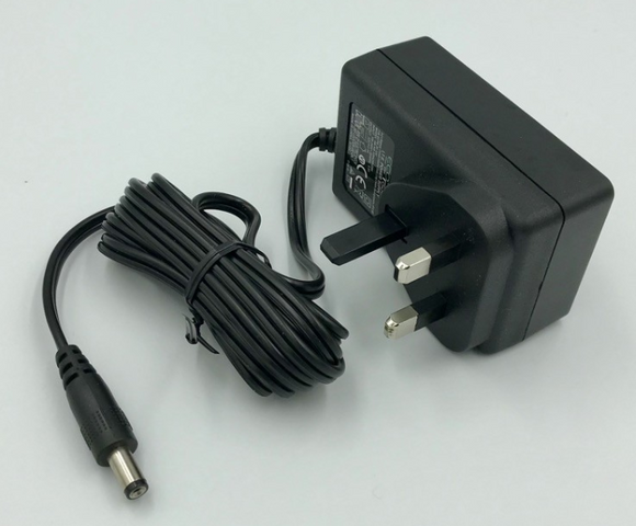 Hypno-Com Replacement Power Supply