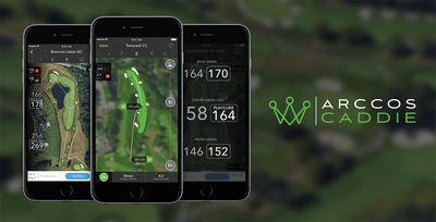 The 4 Best Features of Arccos Caddie