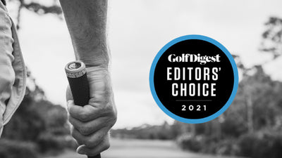 Arccos Wins Golf Digest Editors' Choice Award for Sixth Consecutive Year