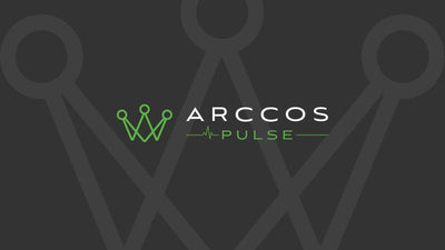 Arccos Pulse: Preview Upcoming Arccos Caddie Features