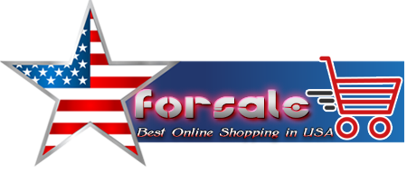 Best online sale store in USA