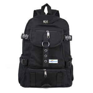 HOT New Fashion bag male backpack school Limited Edition - Best online sale store in USA
