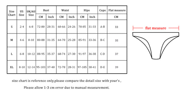One Piece Swimsuit Swimwear Swimming Suit For Women Bathing Suit Vintage Beach Push Up Bandage