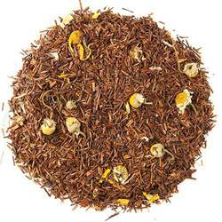 Rooibos Honey & Camomile