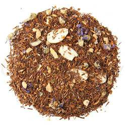 Rooibos Mystery