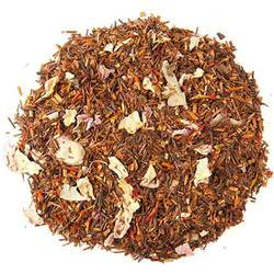 Rooibos Strawberry