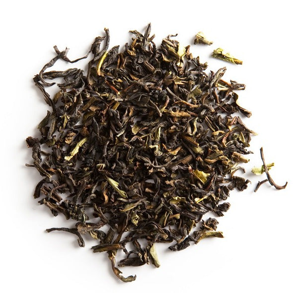 Darjeeling Estate Castleton