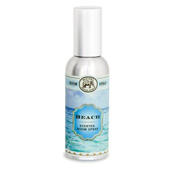 MICHEL Beach - Room Spray  $14.99