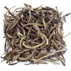 Darjeeling White Tips