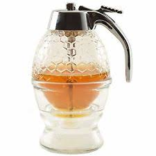 Honey  Dispenser  $27.99