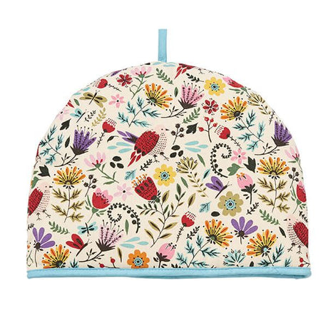 Tea Cosy Melody by Ulster Weavers