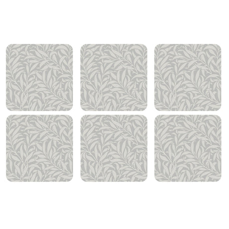 Pimpernel Pure Morris w. Bough - Coaster