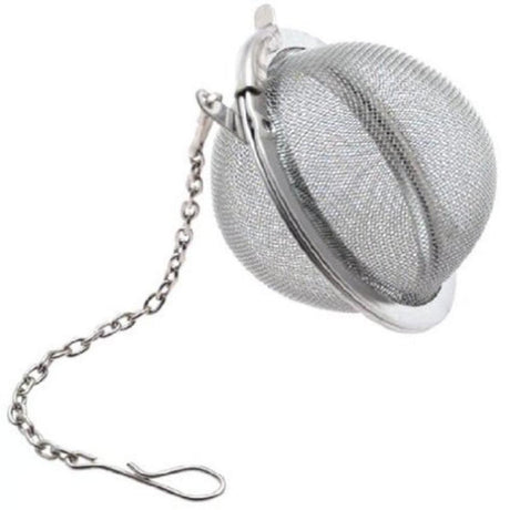 Mesh Ball Tea  Infuser 3""