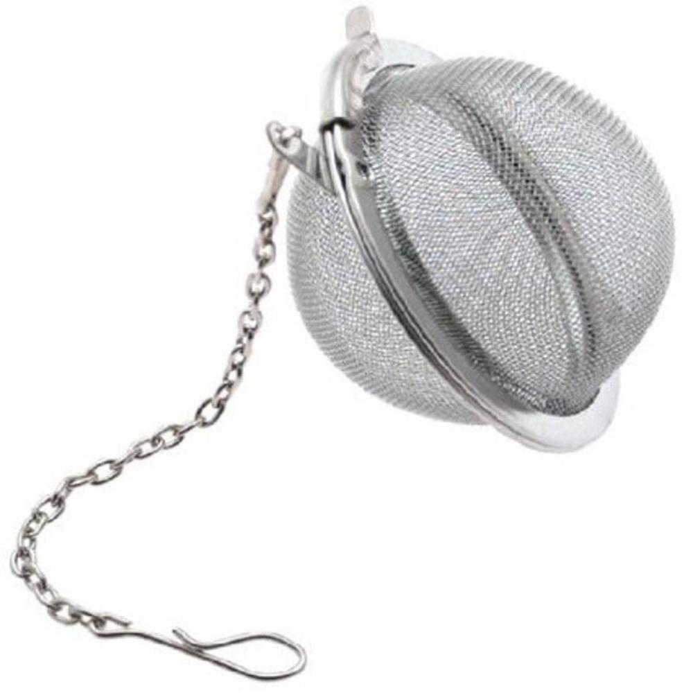 Mesh Ball Tea  Infuser 2 1/2""