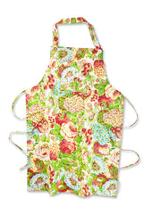 April Cornell, Spring Gathering Apron