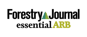 Forestry Journal - Essential ARB Shop
