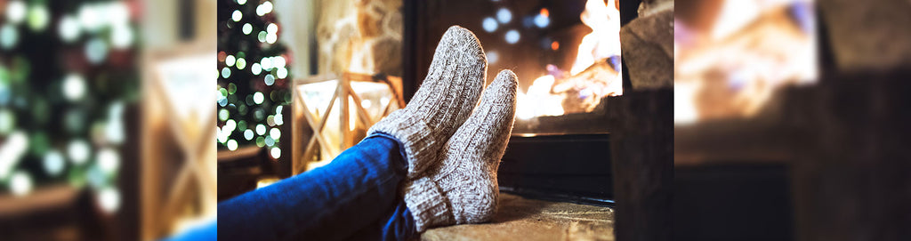 How to Hygge - Beat Winter the Danish Way