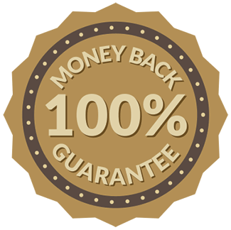 Aeura Money Back Guarantee