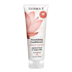Derma-E Nourishing Conditioner