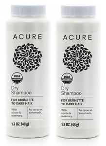 Acure Brilliantly Brightening Day Cream (Pack Of 2)