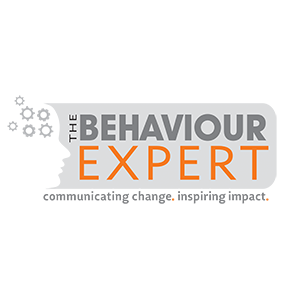 The Behaviour Expert Online Store