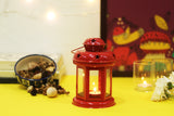Corporate Christmas gifts. Tea Light Candle Holder. L3