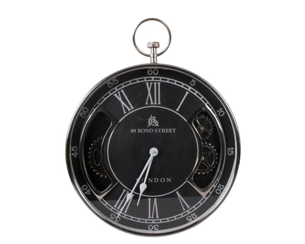 Wall clock CL235