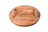 Wooden tray WT4