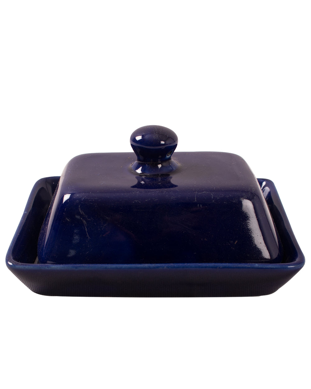 Ceramic Container CR6