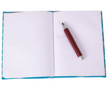Best corporate gifts.Handmade Diary D34