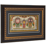 Jagannath painting SP12