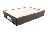 Serving Tray T2
