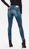 Jeans- G-Star- D08616-C296