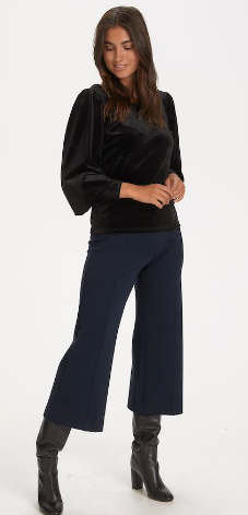 Pantalon - Part two- 30305442