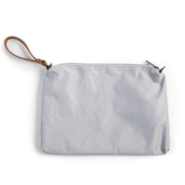 Childhome - Mommy clutch grey - Petit Bébé