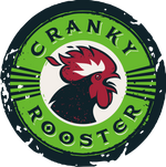 Cranky Rooster Hot Sauces