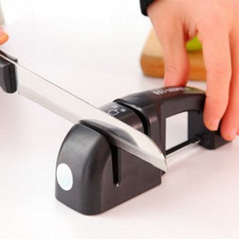 Knife Sharpener - Mistics