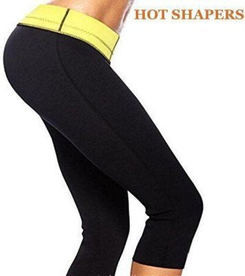 Hot Shaper Yoga Pants - Mistics