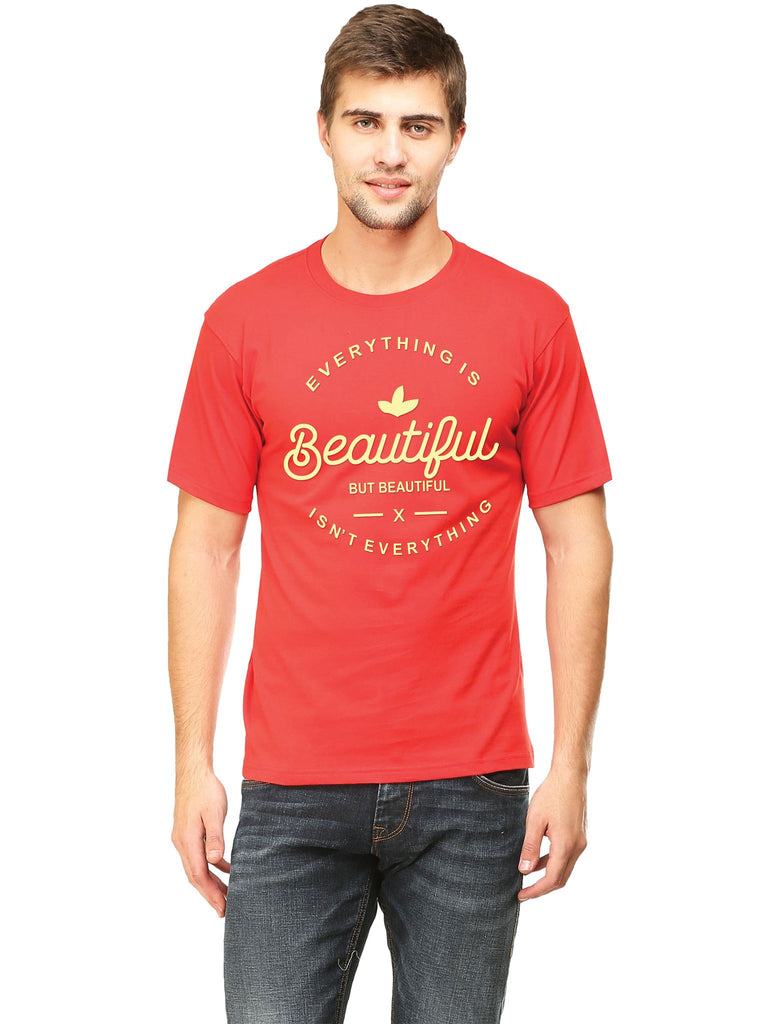 Everything Is Beautiful T-Shirt - Mistics