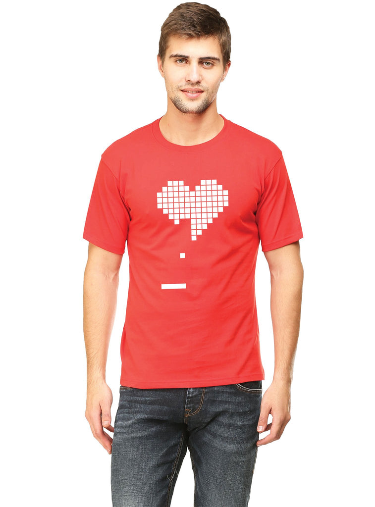 Love Games T-Shirt - Mistics