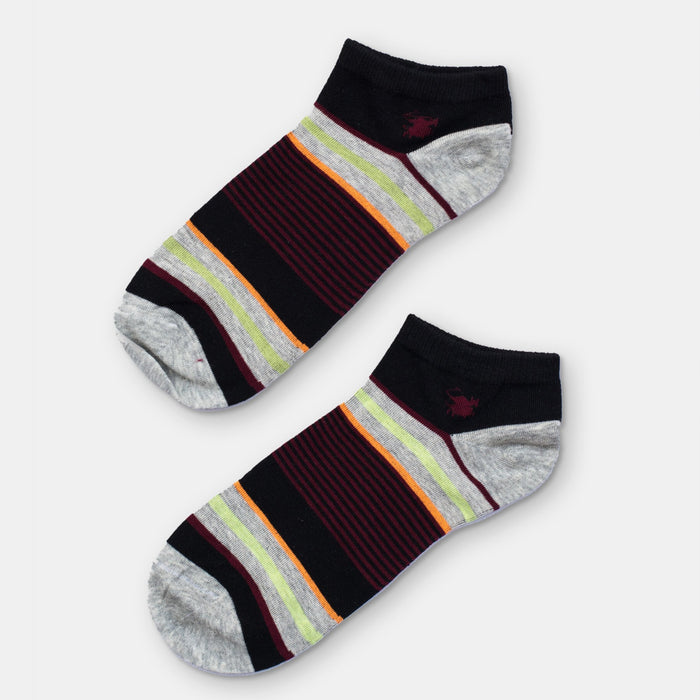 Fine Crafted Socks