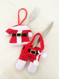 Christmas Tableware ( 2 Pieces/Set ) - Mistics