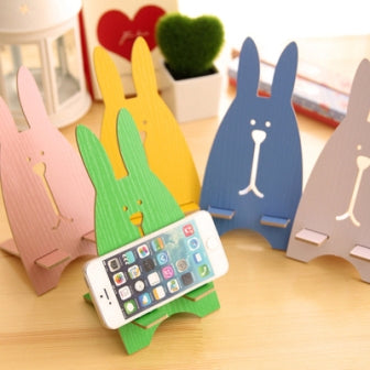Cell Phone Holder - Mistics